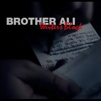 Brother Ali - Writer's Block (Explicit)