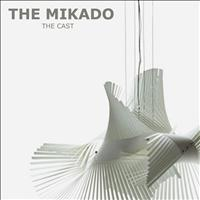 The Cast - The Mikado