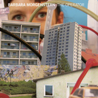 Barbara Morgenstern - The Operator
