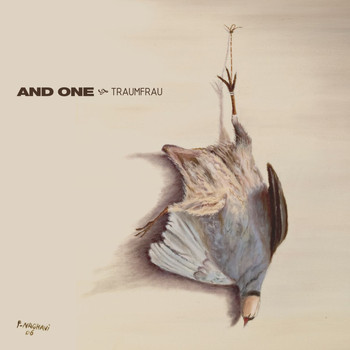 And One - Traumfrau