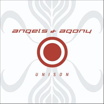 Angels And Agony - Unison