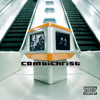 Combichrist - What the F^^k is Wrong With You People? (Explicit)
