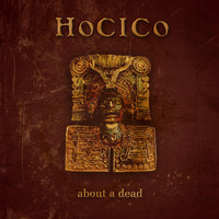 Hocico - About a Dead