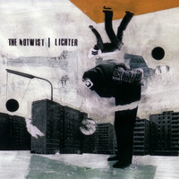 The Notiwst - Lichter