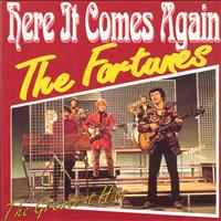 The Fortunes - Here It Comes Again - The Greatest Hits