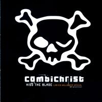 Combichrist - Kiss the Blade (Explicit)