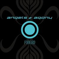 Angels And Agony - Forward