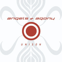 Angels And Agony - Unison (Special Edition)