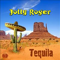 Jolly Roger - Tequila