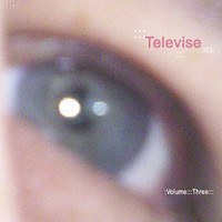 Televise - Volume Three