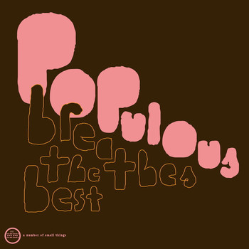 Populous - Breathes The Best