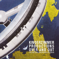 Kinderzimmer Productions - Over And Out - Live aus dem Konzerthaus Dortmund