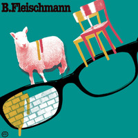 B. Fleischmann - 24.12. / Still See You Smile