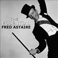 Fred Astaire - Let's Face The Music & Dance
