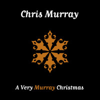 Chris Murray - A Very Murray Christmas