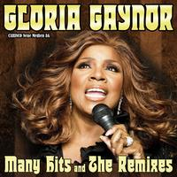 Gloria Gaynor - Gloria Gaynor - Love Affair (Original-Recordings)