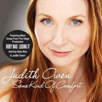 Judith Owen - Some Kind of Comfort