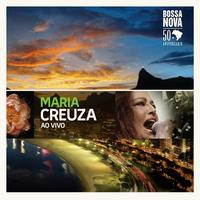 Maria Creuza - Maria Creuza: The Best of (Live)