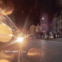 Out Of Sight - Comfort
