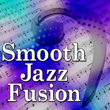 smooth jazz fusion 2012 jazz music crew high quality music downloads 7digital united kingdom. Black Bedroom Furniture Sets. Home Design Ideas