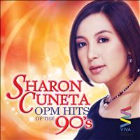 Sharon Cuneta - Sharon Cuneta OPM Hits of the 90's