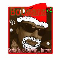 BoDeans - Santa Claus Is Coming to Town