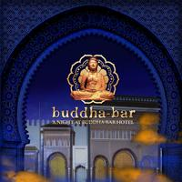 DJ Ravin - Buddha-Bar : A Night At Buddha-Bar Hotel
