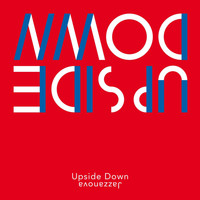 Jazzanova - Upside Down