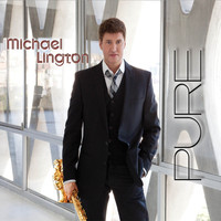 Michael Lington - Pure