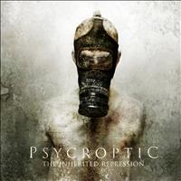 Psycroptic - The Inherited Repression