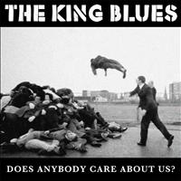 The King Blues - Does Anybody Care About Us? (Explicit)
