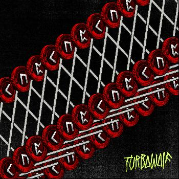 Turbowolf - Let's Die