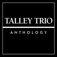 The Talleys - Anthology