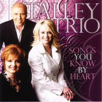 The Talleys - Songs You Know By Heart