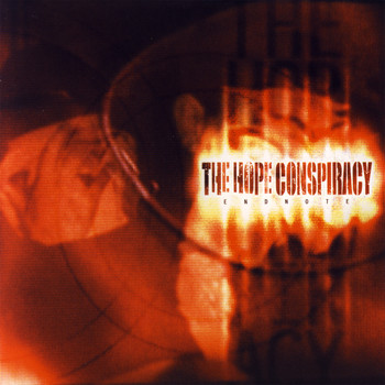 The Hope Conspiracy - Endnote