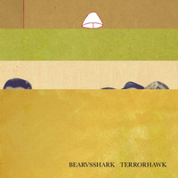 Bear Vs. Shark - Terrorhawk