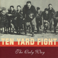 Ten Yard Fight - Only Way
