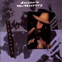 James McMurtry - Candyland