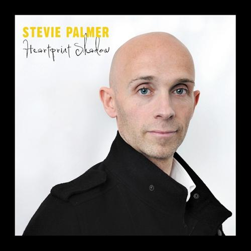 Stevie Palmer MP3 Track Holy and Charlie