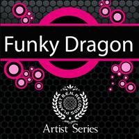 Funky Dragon - Works