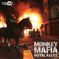 Monkey Mafia - Royal Ascot