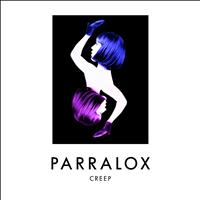 Parralox - Creep - Remixes