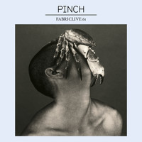 Pinch - FABRICLIVE 61: Pinch