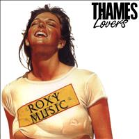 Roxy Music - Thames Lovers