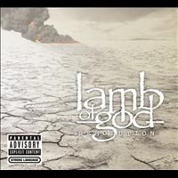 Lamb Of God - Resolution (Explicit)