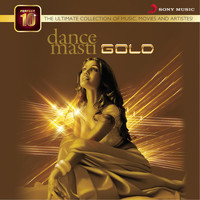 Instant Karma - Perfect 10: Dance Masti Gold