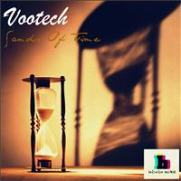 Vootech - Sands Of Time