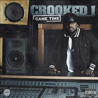 Crooked I - Game Time