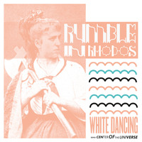Rumble In Rhodos - White Dancing (Center of The Universe Remix)
