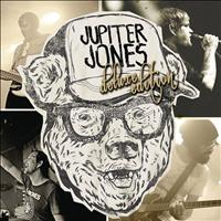 Jupiter Jones - Jupiter Jones - Deluxe Edition
